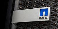 NetApp представила финансовый отчёт за прошлый год