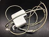 Ремонт адаптеров питания и зарядных устройств Apple, фото 3