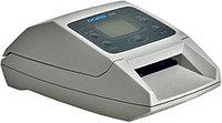 DORS 200 автоматический детектор долларов США