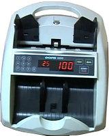Dors 600 cчетчик банкнот