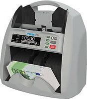Dors 750 cчетчик банкнот