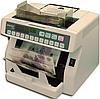 Magner 35S cчетчик банкнот