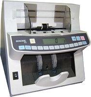 Счетчики банкнот серии Magner 75 D