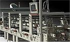 Фальцевально-склеивающая машина Versor SERTO 160, фото 2