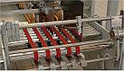 Фальцевально-склеивающая машина Versor SERTO 160, фото 9