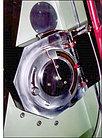 Тигель для высечки пазлов EVEREST 47, давление 300 тонн, фото 3
