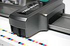 Сканирующая измерительная система SpectroDrive, фото 3