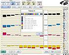 Сканирующая измерительная система SpectroDrive, фото 4