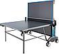 Теннисный стол Kettler Indoor 4, фото 2