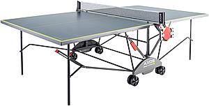 Теннисный стол Kettler Axos Outdoor 3