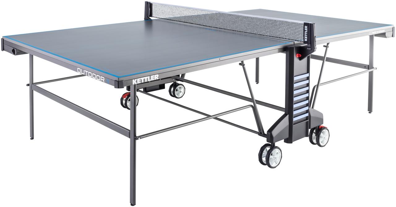 Теннисный стол Outdoor 4