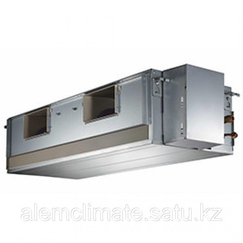 Канальный кондиционер ACD-150HMh (420-440 кв.м.)