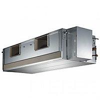 Канальный кондиционер ACD-192HMh (530-560 м2)