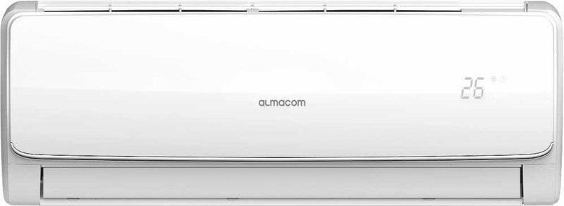 Кондиционер Almacom ACH 09L (Luxury)