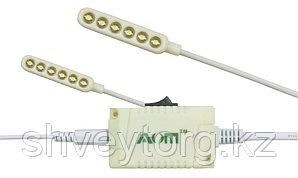 Светильник светодиодный AOM-6A-2 (LED)
