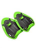 MadWave Лопатки для плавания Ergo Paddles