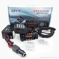 Автомобильная рация CB QYT KT8900, фото 1