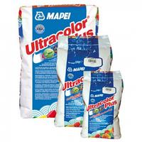 Ultracolor Plus Цветная затирка для швов от 2-20 мм 5кг