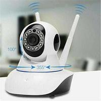 Онлайн Wifi Камера X-8100