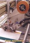 Lamina Gluer 1400 - фальце-склеивающий полуавтомат, фото 2