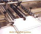Lamina Gluer 1400 - фальце-склеивающий полуавтомат, фото 3
