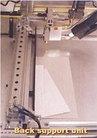 Lamina Gluer 1400 - фальце-склеивающий полуавтомат, фото 4