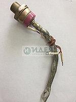Тиристоры силовые ТЛ271-320-10, ТЛ271-250-9, ТЛ171-250