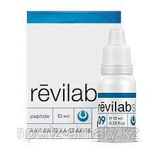 Бальзам Revilab SL-09 для мужского здоровья