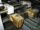Автоматическая фальце-склеивающая машина на 4 точки SR-PACK-580D, фото 2
