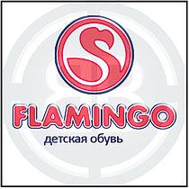 Flamingo детская обувь (Россия)