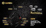 Мультиинструмент складной Ganzo G302-B, фото 2