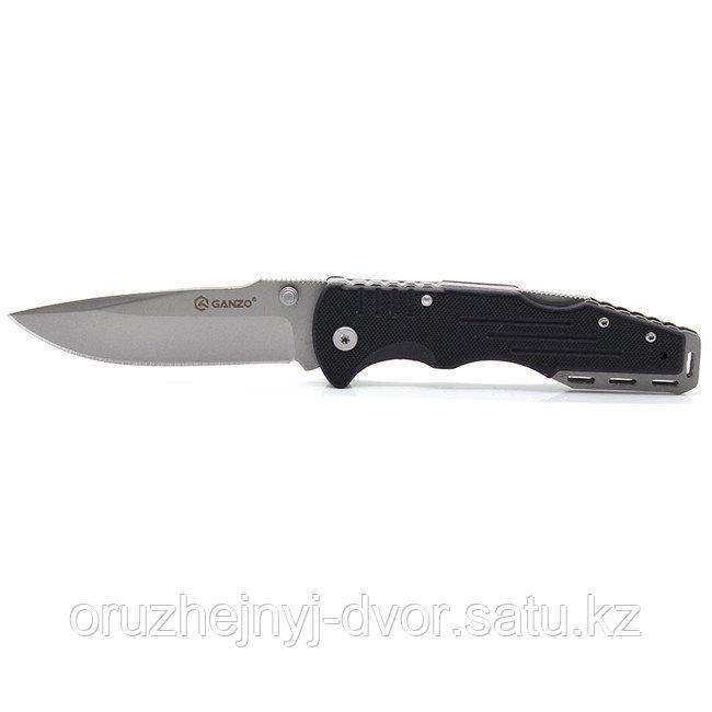 Нож складной туристический Ganzo G713