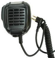 Микрофон SM08M2 выносной для ТС-500/600/700