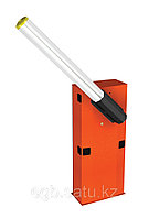 Шлагбаум GARD 6000 стрела 6 м. высокоинтенсивная работа, фото 1
