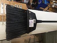 Метла искусственная (черная)
