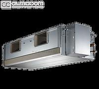 Канальный Almacom AHD-48HМh (высоконапорные)