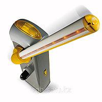 Автоматический шлагбаум GARD 4040/2, стрела 1,75 м. 2 сек