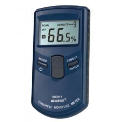 Купить измеритель влажности для бетона дом из керамзитобетона купить