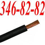 Кабель КГ 1х35 (кабель КГ силовой гибкий с резиновой изоляцией), фото 2