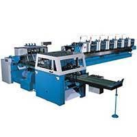ВШРА - вкладочно-швейно-резальные аппараты