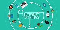 В России создана ассоциация развития индустриального интернета вещей