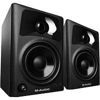 M-Audio Studiophile AV42 монитор аудио активный, фото 1