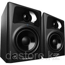 M-Audio Studiophile AV42 монитор аудио активный