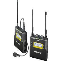 Sony UWP-D11 радиопетличка сони