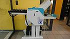 Фальцевальная машина Introma FK-4.400S, фото 3