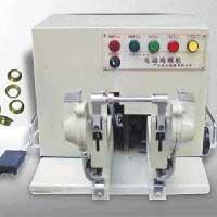 Люверсы - оборудование для установки люверсов