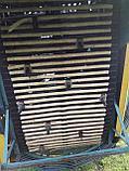 Картофелеуборочный комбайн ANNA (Анна) Z-644, фото 4