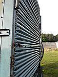 Картофелеуборочный комбайн ANNA (Анна) Z-644, фото 9