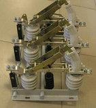 ВНА-10/630-20-IIз У2, Выключатель нагрузки, фото 3
