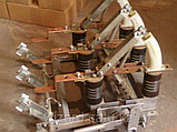 ВНА-10/630-20-IIз У2, Выключатель нагрузки, фото 4